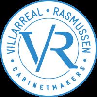 Villarreal / Rasmussen Cabinetmakers